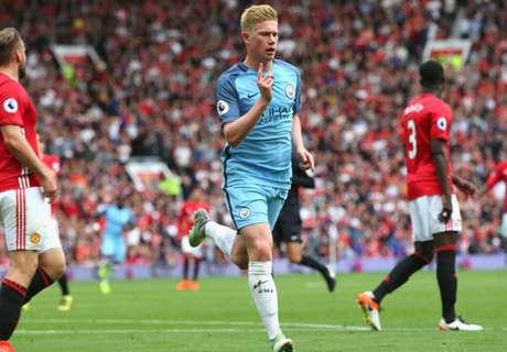 Betting: Man City vs Bournemouth