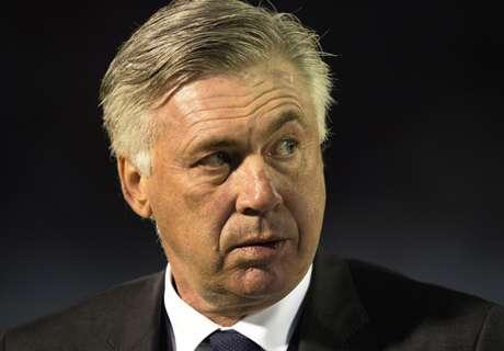 Bayern: Interesse an Luxemburg-Talent?