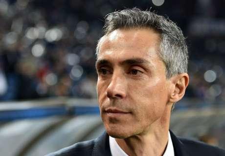 Florenz: Sousa will mehr Effektivität