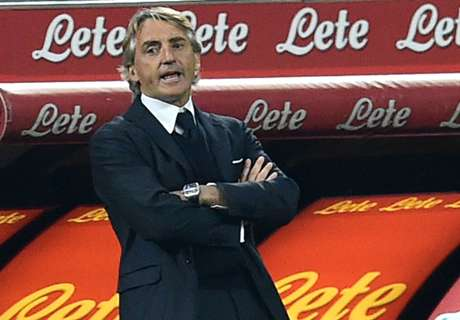Inter wegen FFP-Verstoß bestraft