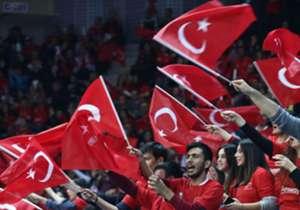 Wer ist der stärkste Spieler der Türkei? Wir verraten es Euch vor dem offiziellen Release von FIFA 18 am 29. September. Hier kommen die Top-25.