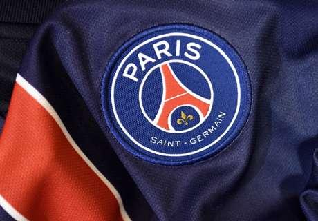 PSG wirbt in Indien für Ligue 1