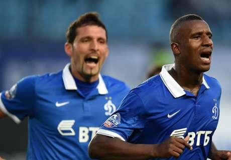 Fix: Trabzonspor angelt sich Douglas