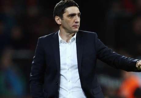 Leverkusen hat Trainer-Favoriten