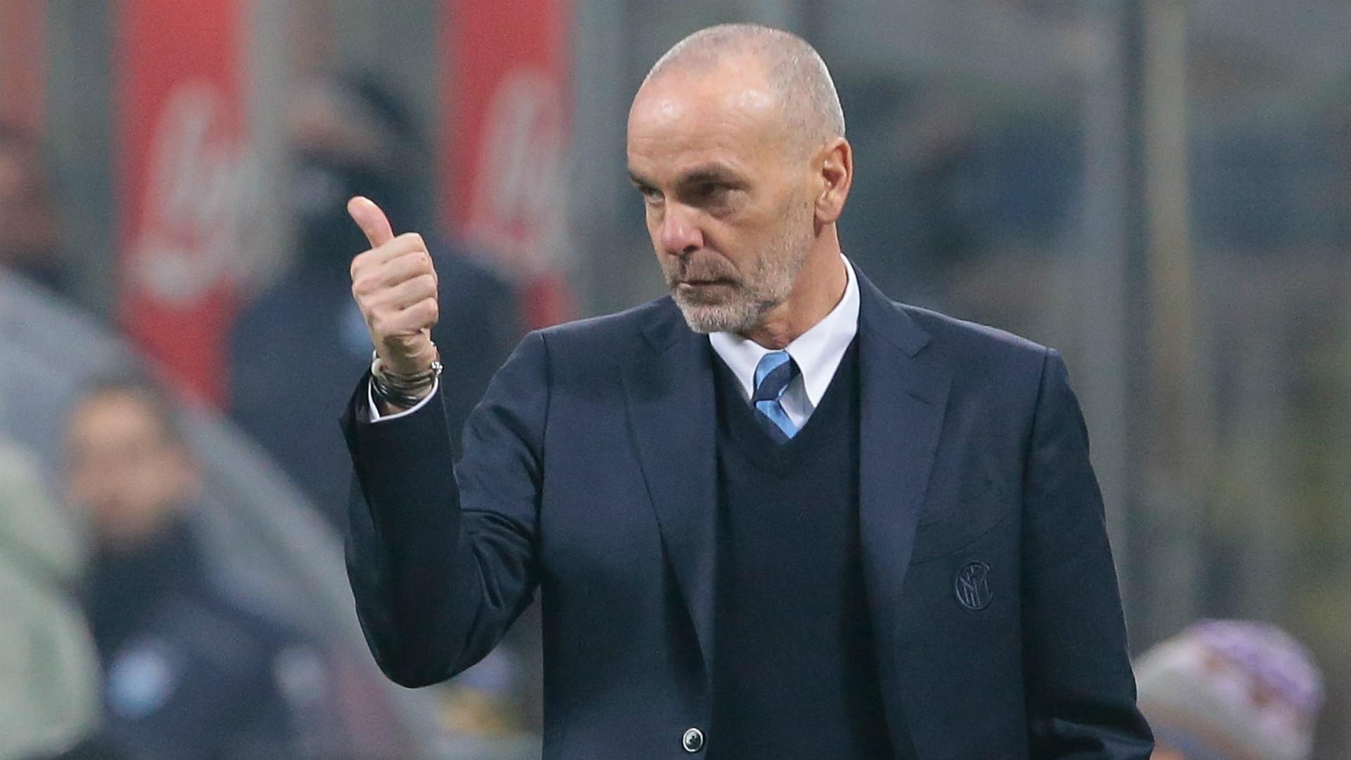 Pagelle Inter-Lazio 1-2: le pagelle di CalcioWeb