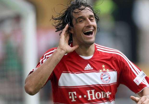 Luca Toni Njemačkoj plaća 1,7 milijuna eura 'crkvenog poreza' Luca-toni-fc-bayern-munchen_efc0768nq41w1a07osk7ywbga