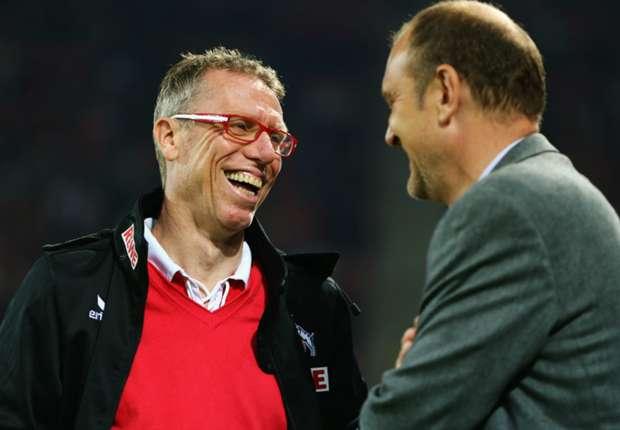 1:1 gegen Köln: Ingolstadt verpasst wichtige Punkte