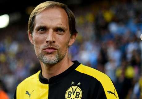 Auslosung EL-Playoffs: BVB vs Odd