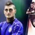 Marco Verratti ist italienischer Nationalspieler in Diensten von PSG