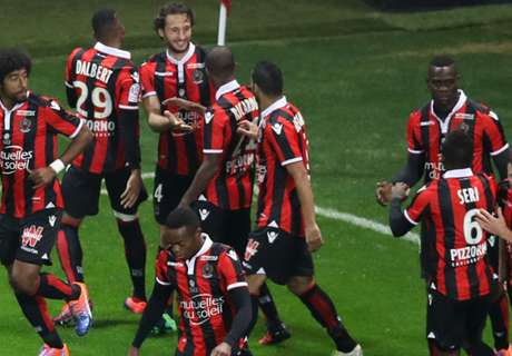 Ligue 1: Alle Highlights