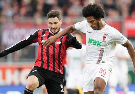Ingolstadt dreht das Bayern-Derby