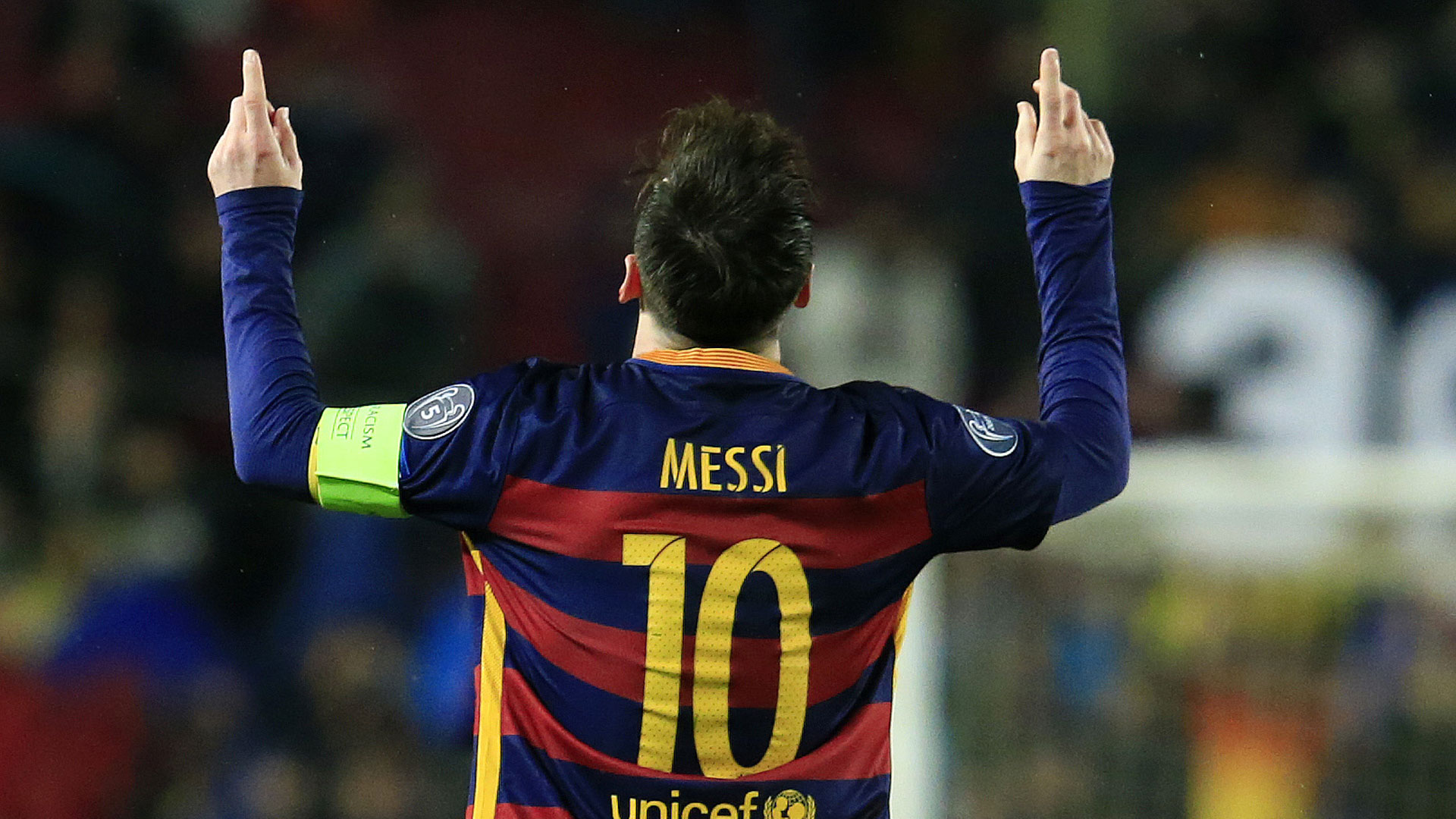 the history of lionel messi The messi-ronaldo rivalry is a football rivalry between fans of argentinian forward lionel messi and portuguese forward cristiano ronaldo and supposedly between the athletes themselves.