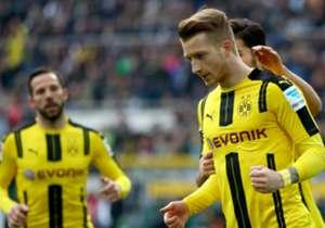 Dortmunds Pokalhelden erwarten 1. FC Köln