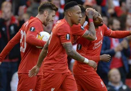EL: Liverpool und Sevilla im Finale