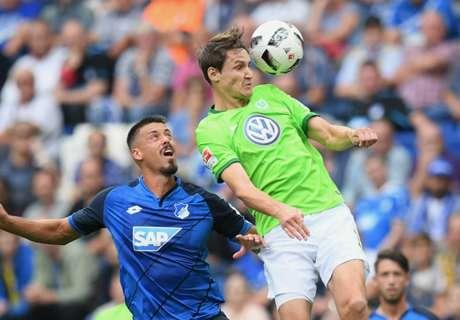 VfL: Wollscheid kritisiert Ismael