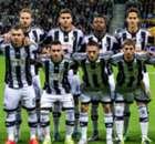Partizan Belgrad: Leben von der Talentschmiede