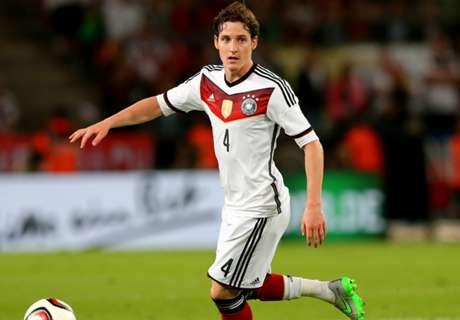 Doble fichaje del Bayern Múnich