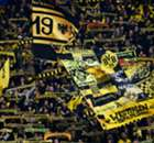 BVB untersucht Vorfall im Stadion