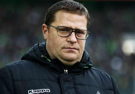 FC Bayern: Kein Kontakt zu Eberl