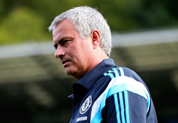 Betting Special: Mourinho to capture the title with his ideal squad