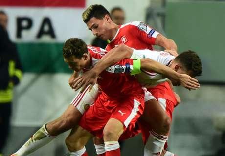 Schweizer im Fokus von Barcelona?