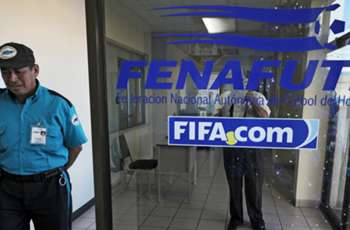 CONCACAF Watch: Hawit plea warning for current executives