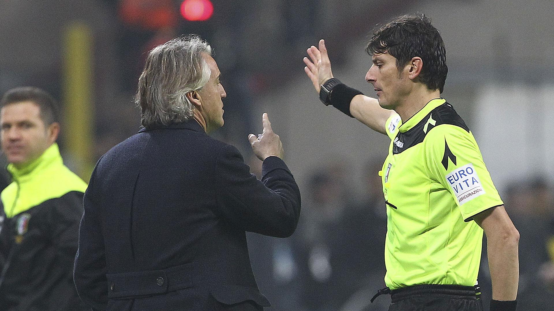 Goal TV: Milan vs. Udinese im LIVE-STREAM