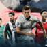 Wie haben sich Marc-Andre ter Stegen, Sami Khedira, Toni Kroos oder Mesut Özil am Wochenende geschlagen? Goal beleuchtet die Leistung der wichtigsten deutschen Legionäre. <p style=