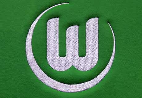 Wolfsburg feiert Bundesliga-Jubiläum