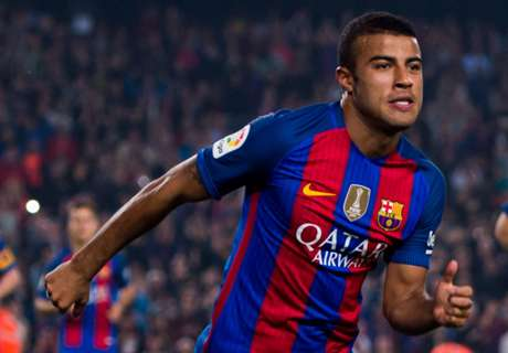 La Liga: Barcelona mit Pflichtsieg