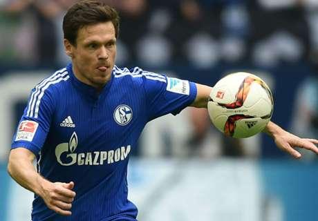 Schalke: Abwehrspieler verlängert