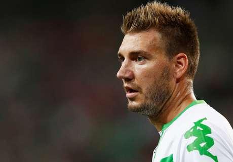 Bendtner, accordo col Nottingham Forest