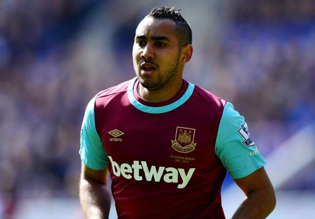Payet, Sanchez and the Wing Men set to marshal their sides to glory