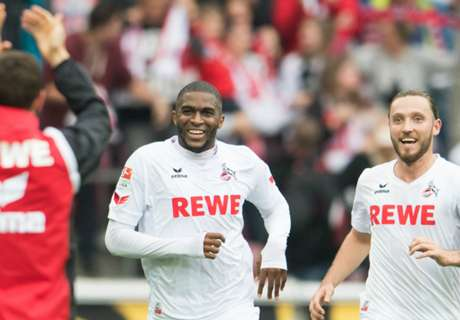 REVIEW Bundesliga Jerman