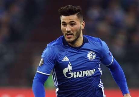 Juve odustaje od Kolašinca, Inter po Allegrija