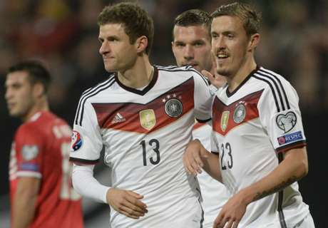 Qual. Euro 2016 - Germania-Bendtner ok