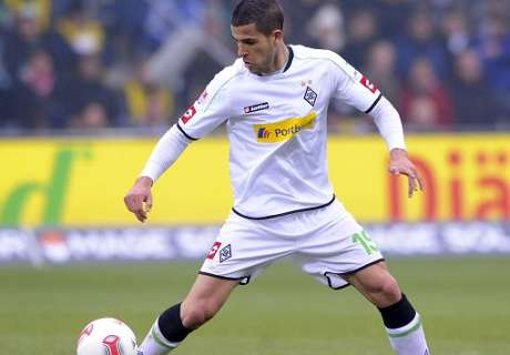Dominguez: Nicht alles gut in Gladbach