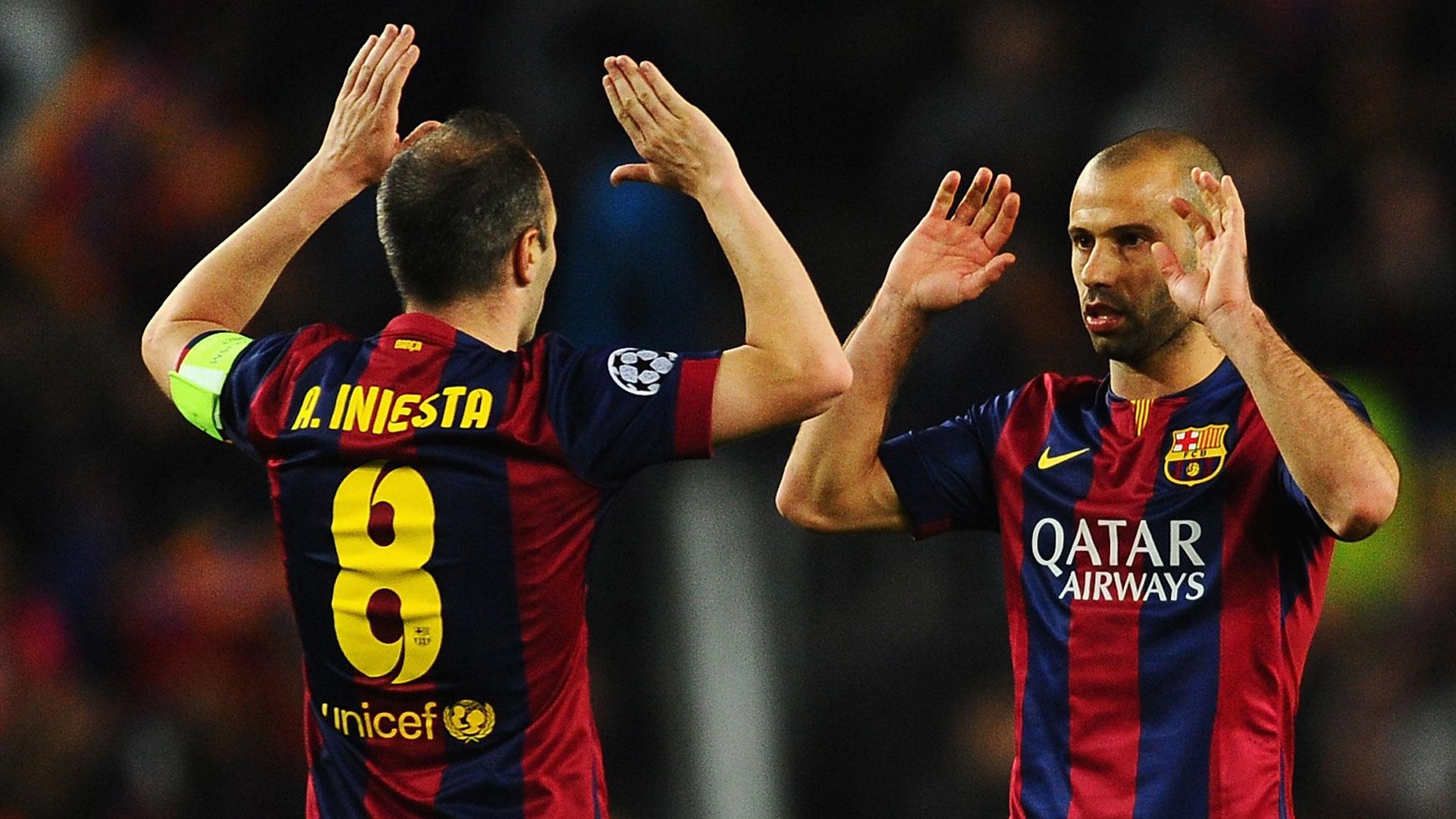 Alaves surprend le Barça, le Real seul en tête — Espagne