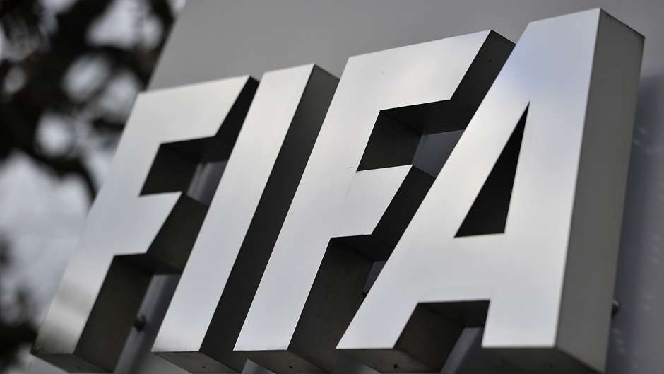 fifa logo goalcom