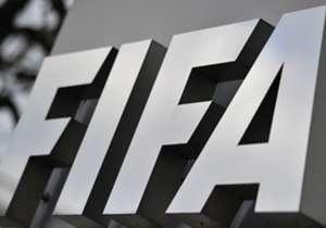 Un repaso por las posiciones de los diferentes equipos de la Conmebol en el Ranking FIFA de octubre.