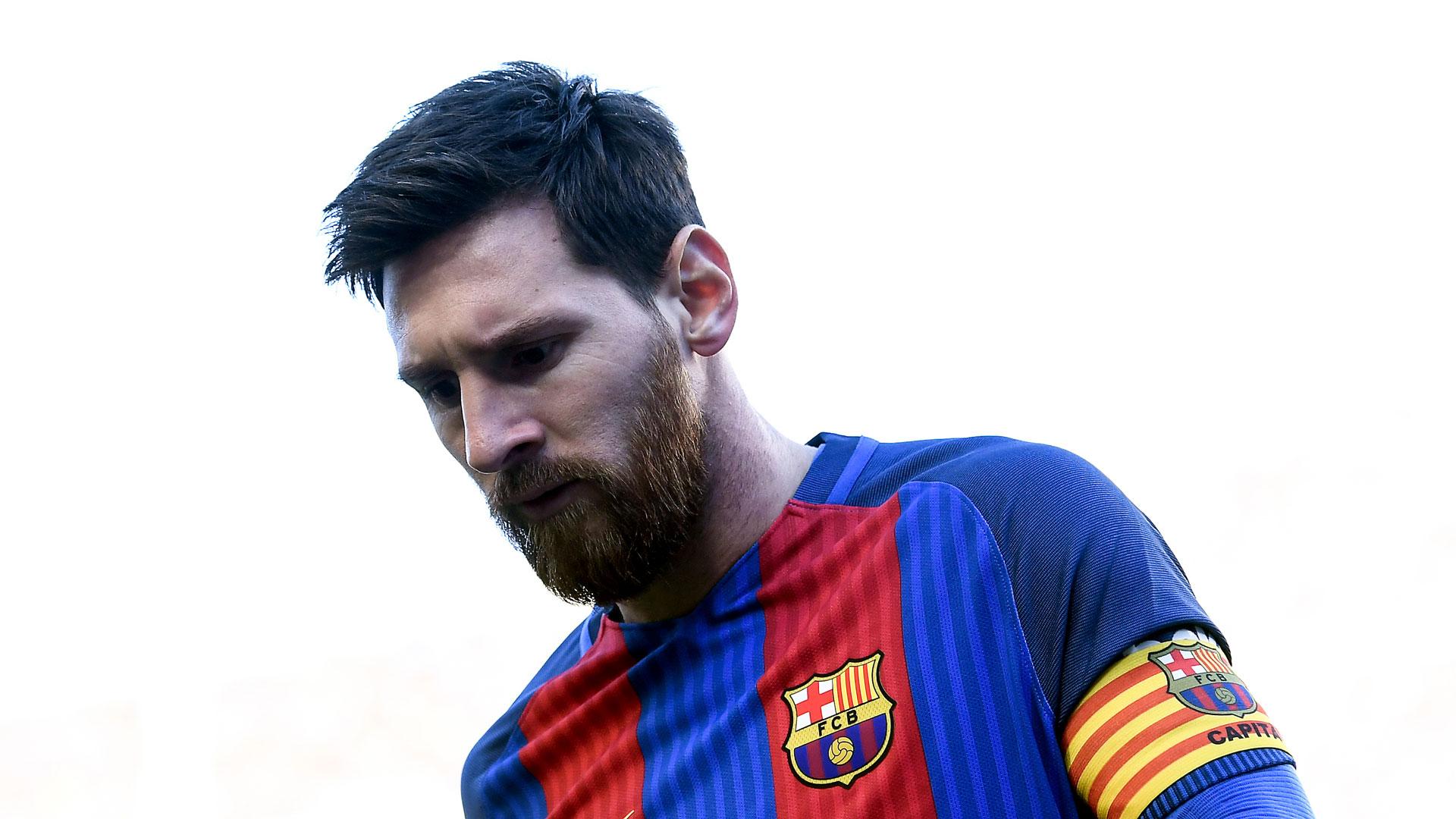 Manchester City, annuncio al Barcellona: pronta la MAXI offerta per Messi