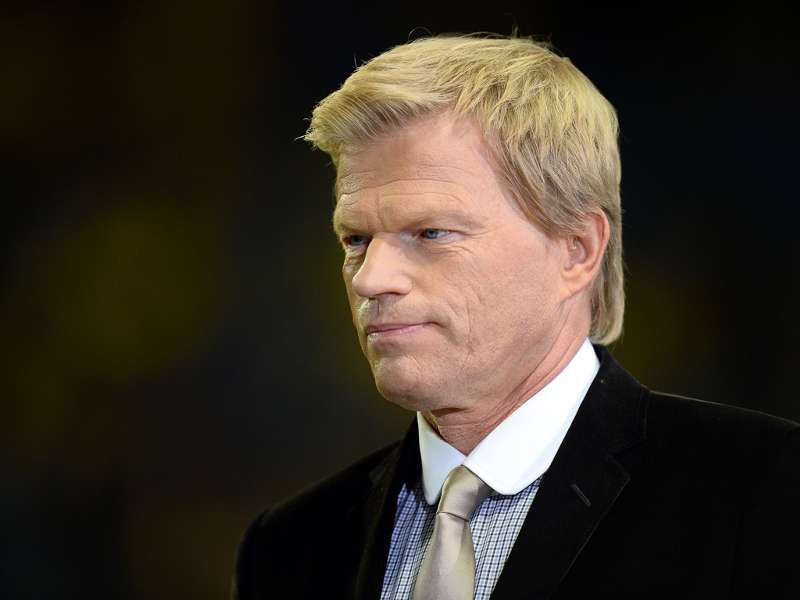 Kahn: Brazil did everything wrong