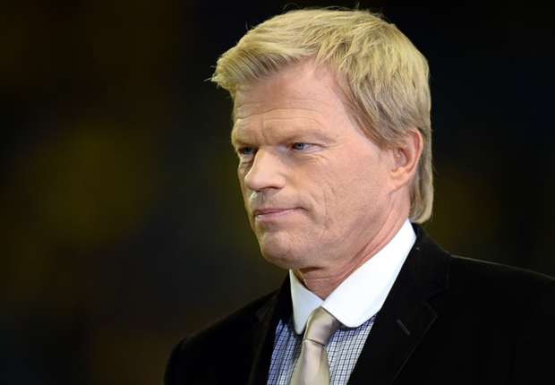 Brazil did everything wrong, says Kahn