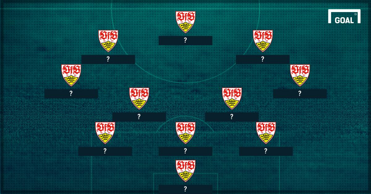 facebook anm Leverkusen
