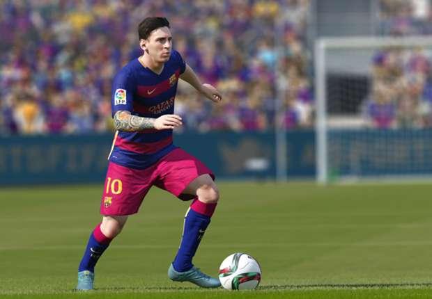 مراجعة FIFA 16   ثقة في الدفاع، تحكم في الوسط ولحظات سحر -