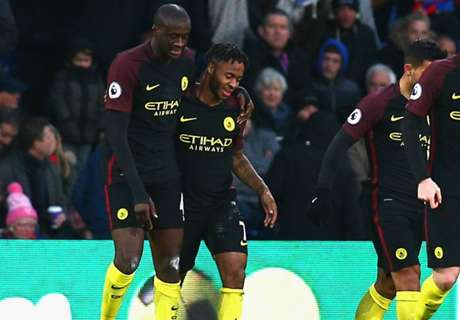 City: Doppelpack! Toures Auferstehung