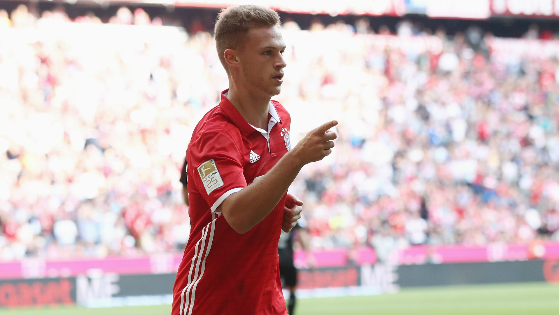 Bayern Monaco, la sfida lanciata da Ancelotti