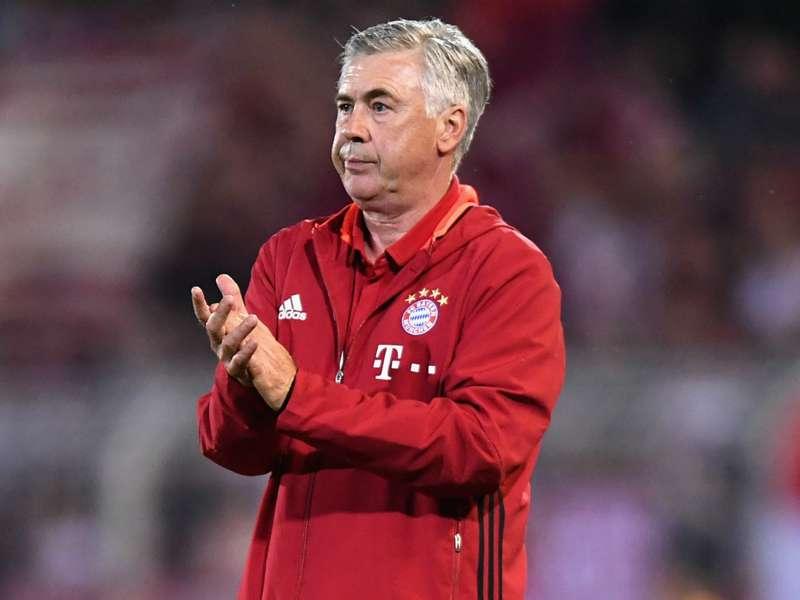 Champions League, tutto sul Girone D: Bayern Monaco con l'Atletico Madrid
