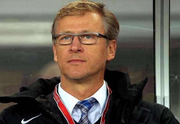 Kanerva übernimmt finnische Nationalmannschaft - Goal.com