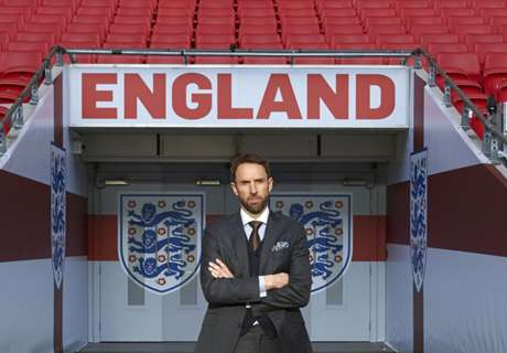 PREVIEW: Inggris - Lithuania